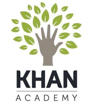 Enseñanza-Aprendizaje Virtual: Khan Academy en español y portugués.-   BLOGOSFERA DE EDUCACIÓN SUPERIOR Y POSTGRADOS   Scoop.it