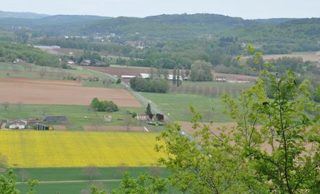 En Dordogne, la priorité de la Safer demeure la préservation des terres agricoles | Agriculture en Dordogne | Scoop.it