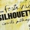 Festival Silhouette 2012 - Cine au parc des buttes chaumont gratuit | Paris Secret et Insolite | Scoop.it