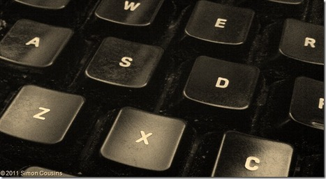 Simon Cousins » Manage all your passwords securely | LastPass | Scoop.it