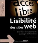 Lisibilité des sites web | Rédaction web | Scoop.it