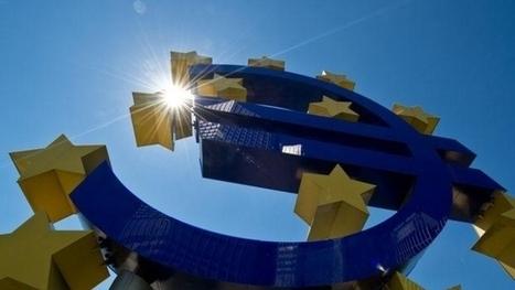 En 2012, 5500 agences bancaires ont fermé en Europe | Solutions locales | Scoop.it