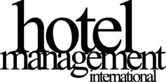 Good word of mouth: the social hotel - Hotel Management Network | Hotel eMarketing | Scoop.it