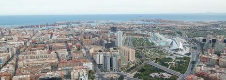 Globexs Short Stay | Holiday apartments valencia | Scoop.it
