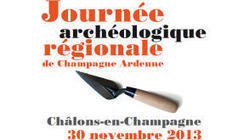 Samedi 30 Novembre 2013 – Journée archéologique de Champagne-Ardenne   Mégalithismes   Scoop.it