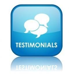 111 Activation Testimonial. | Energy Healing | Scoop.it