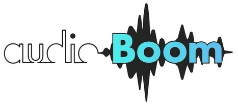 audioBoom | TELT | Scoop.it