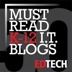 The Mobile Native: Katy ISD -- A New Vision for Mobile Learning   mLearning in ELT   Scoop.it