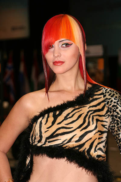 The Best Hairdressers and Hair Salon on Middlesbrough   Hair, Beauty & Fashion in UK.   Scoop.it