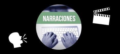 Crea narraciones multimedia con estas 10 herramientas | Serious Play | Scoop.it