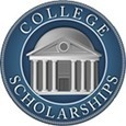 College Scholarships for Students who are Atheists and Freethinkers | Modern Atheism | Scoop.it
