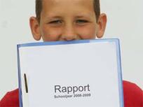 Geen rapport wegens onbetaalde schoolfactuur | Actualiteit onderwijsonderzoek | Scoop.it