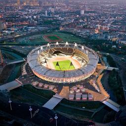 Événementiel durable - ISO 20121 franchit avec brio l'épreuve des Jeux olympiques 2012 (2013-01-09) - ISO | Soyons Vert!  Pour un marketing plus responsable | Scoop.it
