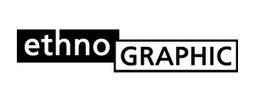 Announcing ethnoGRAPHIC: A New Series | Teaching Culture | Open ethnography | Etnografía en abierto | Scoop.it