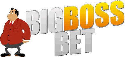 BIGBOSSBET, Launch For Taruhan Bola Online | PRLog | Judi Taruhan Bola SBOBET-IBCBET Casino Tangkas Togel | Scoop.it