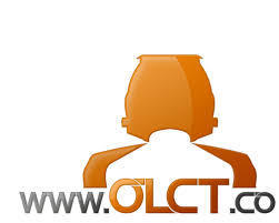 Forum   OLCT Australia   Automotive Tools and Equipment - OLCT   Scoop.it