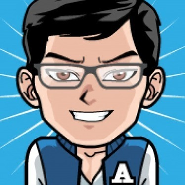RobinMalfait/Laravel-auto-form-generator   Web Dev   Scoop.it