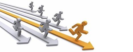 Best Practices To Get Ahead In The App Store   App Marketing   Scoop.it