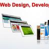 Social Media, Web Design Development & Online Marketing