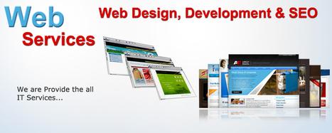 Top Best SEO Company London UK - Local SEO Services Agency | Social Media, Web Design Development & Online Marketing | Scoop.it