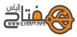 مدونة إليسوفت للمعلوميات: اكتب باللغة العربية في المتصفح جوجل كروم دون تثبيتها على جهازك | Tutorial | Scoop.it