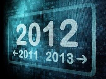¡Adiós 2012! ¡Que pase el siguiente | Jose Luis Del Campo Villares | Socialmedia Network | Scoop.it