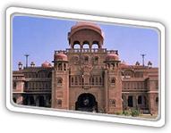 Rajasthan Tour | India Trip Designer | Scoop.it