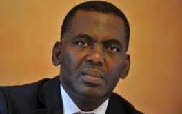 Mauritanie : un antiesclavagiste refuse de se rendre à son procès | Actualités Afrique | Scoop.it