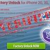 Unlock three uk iPhone 4S