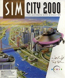 SimCity EDU Combines STEM Education and Management Simulations - GCo | Education Professional Development | Scoop.it