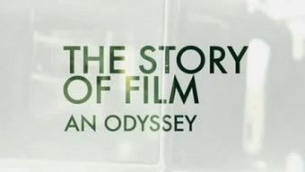 sound + vision: Fazer e refazer a história dos filmes | Tudo o resto | Scoop.it