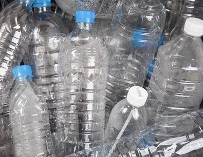 San Francisco met fin à la bouteille d'eau en plastique | Novae.ca | Environnement & Développement durable | Scoop.it