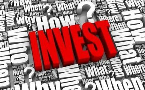 Invest in Real Estate to Get the Maximum Return on Your Money | Vigneshwara Developers | Scoop.it