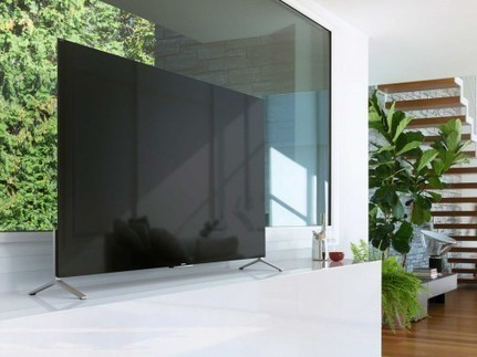 Thin, Ultra HD & Android OS: Sony's 2015 Bravia TV range available from mid ... - Appliance Retailer | sony | Scoop.it