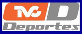 UFC 155 -Junior Dos Santos vs Cain Velasquez II en vivo - Zonentv ... | futbol----- | Scoop.it