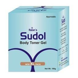 Ratan's Sudol Gel Pack | Herbal Products | Scoop.it