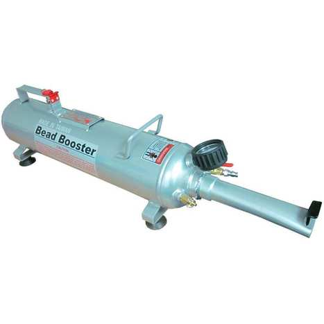 Industrial air compressor manufacturers & air compressor supplier-Topmast Industrial PonyAir Compressor   Creating the Mobile of Your shopping Website   Scoop.it