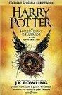 Harry Potter e la maledizione dell'erede - pdflibriscaricare | {Full Movie} | Scoop.it