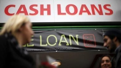 Payday loan rollover plan is challenged by lenders - BBC News | Real Talk about Payday Loans | Scoop.it