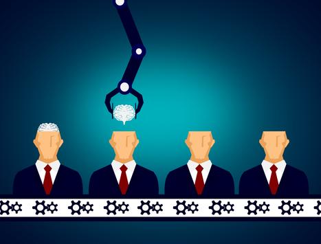 Motivations à ne pas prendre de cabinet d'expertise comptable | Conseil et expertise comptable - fiscalité - juridique | Scoop.it