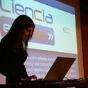 Decálogo del comunicador de ciencia en redes - Ciencia en redes | Redes Sociales, Marketing Digital, Ciencia y Tecnología | Scoop.it