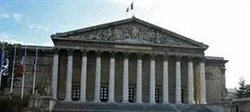L'Assemblée nationale a voté la TVA à 7 % sur le livre : actualités - Livres Hebdo | BiblioLivre | Scoop.it