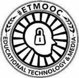 MOOCed into Learning via #etmooc | Community, Collaboration, and Volunteerism | Scoop.it
