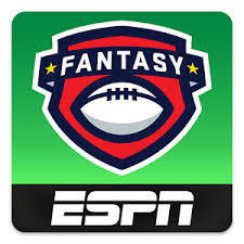 The Ultimate Conversion Marketing Fantasy Football Team | Ruff in it up on the field | Scoop.it