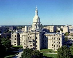 Michigan Law Makes it Easier for Juvenile Offenders to Expunge Criminal Records | up2-21 | Scoop.it
