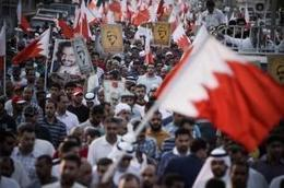 Indian embassy in Bahrain takes up workers' case - Politics Balla | Politics Daily News | Scoop.it