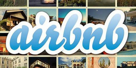 Première condamnation en France pour un utilisateur d'Airbnb | Le Pays des Impressionnistes: l'actu pour les pros ! | Scoop.it