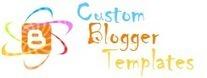 eBusiness - customized blogger theme | custom blogger templates | Blogger themes | Scoop.it