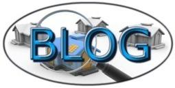 Freel Home Inspector has been serving the area of Little Rock, AR. | Freel Home Inspection Freel Home Inspector | Scoop.it