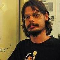 España rechaza al mejor físico joven de Europa, un gallego   Science   Scoop.it